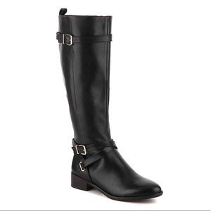 Essex Lane Maggie Riding Boots